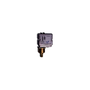 Presostato Johnson Controls P48AAA-9120